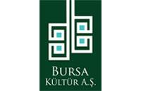 bursa-kultur-as-300