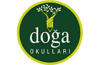 doga-okullari-300