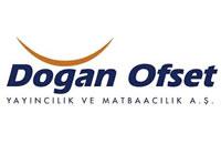 dogan-ofset-300