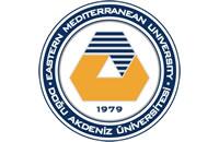 dogu-akdeniz-universitesi-300