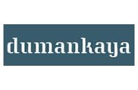 dumankaya-insaat-300