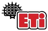 eti-gida-300