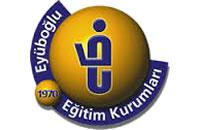 eyuboglu-egitim-kurumlari-300