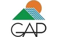 gap-idaresi-baskanligi-300