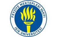 isik-universitesi-300