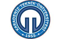 karadeniz-teknik-universitesi-300