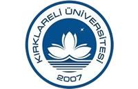 kirklareli-universitesi-300