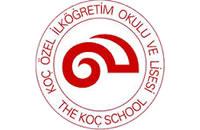 koc-okullari-300
