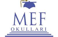mef-okullari-300