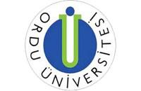ordu-universitesi-300