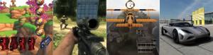 unity-3d-oyun-gelistirme