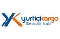 yurtici-kargo-300
