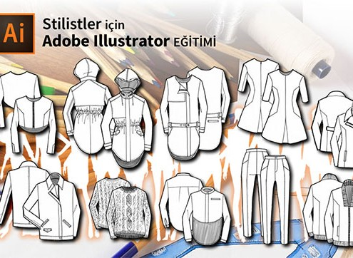 illustrator4_blog