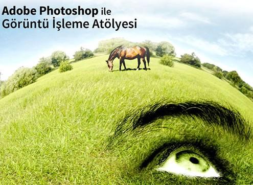photoshop_blog