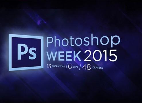 photoshopweek2