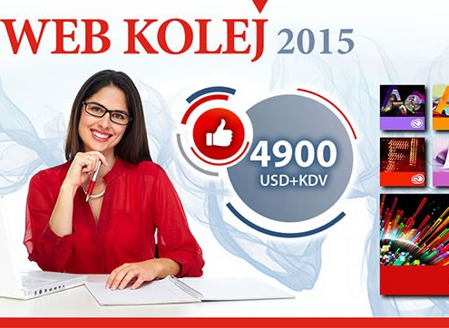 webkolej_blog